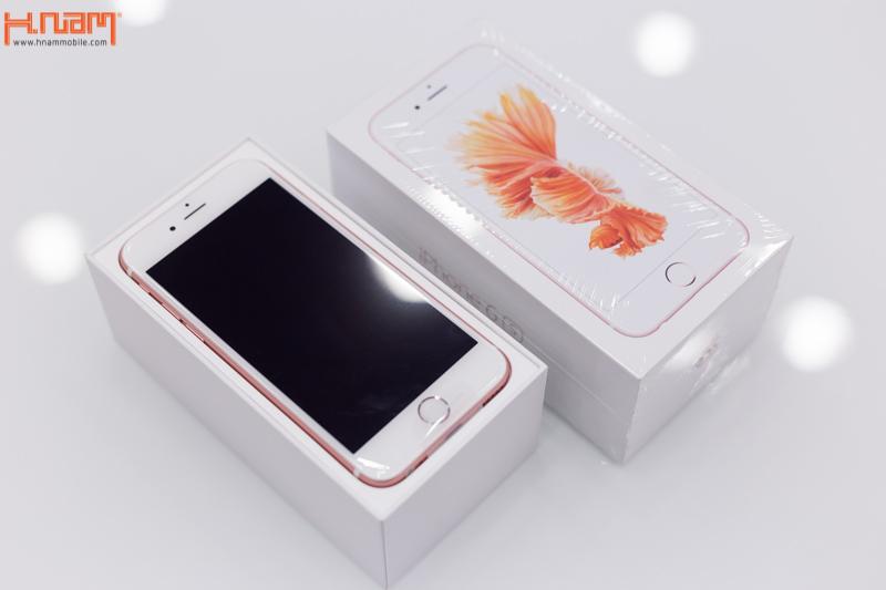 Cách phân biệt iPhone hàng chính hãng do công ty FPT, Digiworld phân phối hình 1