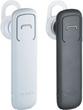 Tai nghe Nokia Bluetooth BH-109