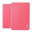 Bao da Polo Tagger Ipad Air