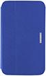 Bao da Viva Sabio Galaxy Tab 3 8.0 T311