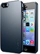 Nắp sau Spigen SGP Fit iPhone 5/5S