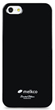 Nắp sau Melkco Formula iPhone 5/5S