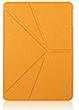 Bao da XUNDD Hoa Văn iPad Air