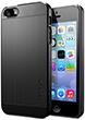 Nắp sau SGP Ultra Fit S iPhone 5/5S