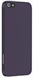Nắp sau OZAKI Solid iPhone 5/5S