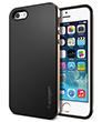 Nắp sau SGP Neo Hybrid iPhone 5/5S