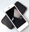 Bao da rút Sen cho iPhone 5/5S