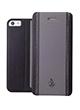 Bao da Polo Sport iPhone 5S