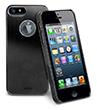 Nắp sau Puro METAL iPhone 5/5S