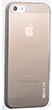 Nắp sau HOCO Ultra Thin iPhone 5/5S