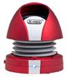 Loa X-mini MAX II Capsule Stereo