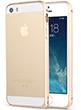 Viền Bumber Usams Arco iPhone 5S