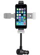 Đế sạc kiêm giá đỡ Belkin iPhone 5S cho xe hơi
