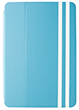 Bao da UNIQ Sportif Argentina iPad Air