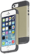 Nắp sau Uniq Hybrid iPhone 5S