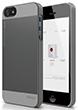 Nắp sau Elago OutFit iPhone 5/5S