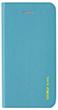 Bao da Uniq Couleur iPhone 5