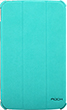 Bao da Rock Texture Galaxy Tab 3 7.0 T211