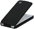 Bao da HOCO Duke II iPhone 5/5S
