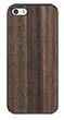 Nắp sau Ozaki Wood iphone 5/5S
