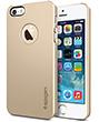 Nắp sau SGP Ultra Thin Air A iPhone 5/5S