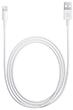 Baseus cable Lightning (1m)