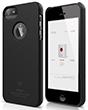 Nắp sau Elago Slim Fit iPhone 5/5S