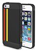 Nắp sau UNIQ Sportif Germany iPhone 5S