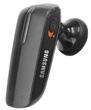 Tai nghe Bluetooth Samsung HM1800