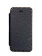 Bao Flip cover cho iPhone 5/5S