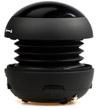 Loa X-mini Capsule v1.1