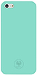 Nắp sau Redangle Thin (trong) iPhone 5/5S