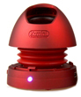 Loa X-mini Max v1.1 Capsule Stereo