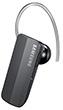 Tai nghe Bluetooth Samsung HM1700