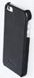 Nắp sau HOCO Leather iPhone 5/5S