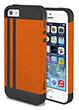Nắp sau UNIQ Sportif Holland iPhone 5S