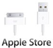 Apple Cable iPhone / iPad