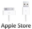 Apple Cable iPhone / iPad
