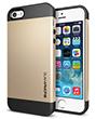 Nắp sau SGP Slim Armor iPhone 5/5S