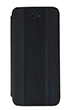 Bao da UNIQ Homme iPhone 5S