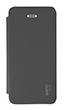 Bao da UNIQ Gripo iPhone 5S