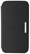Bao da Viva Sabio Galaxy Tab 3 7.0 T211