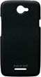 Nắp sau Metal Slim HTC One X