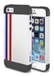 Nắp sau UNIQ Sportif France iPhone 5S