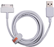 Baseus cable iPhone 4S (1,2m)