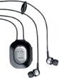 Nokia Bluetooth Stereo BH-103