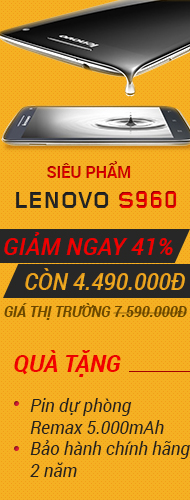Left_S960