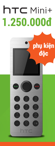 Left_HTC_Tet2014