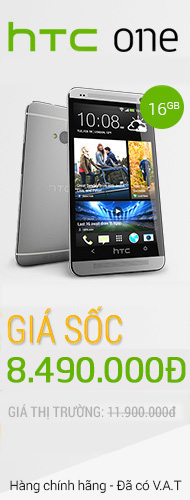 Left_HTC_One_16gb