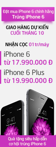 Left preorder iphone 6 cty